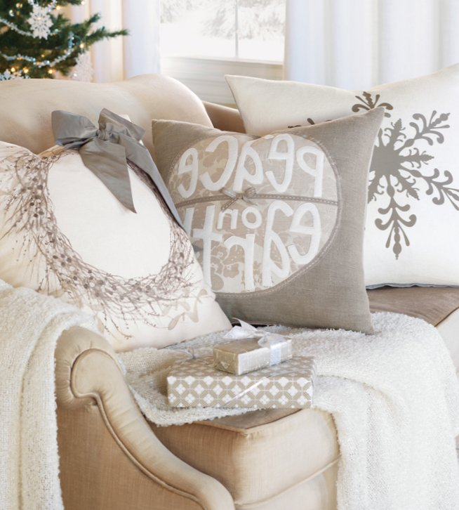 Pillows for holidays-1