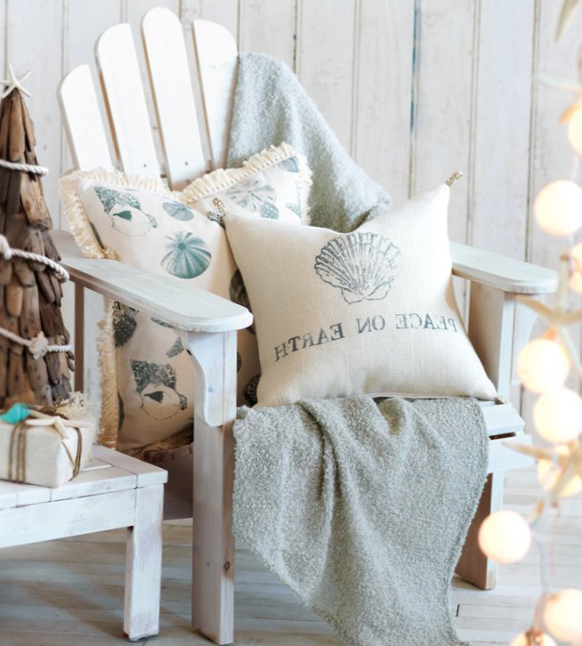 Pillows for holidays-11