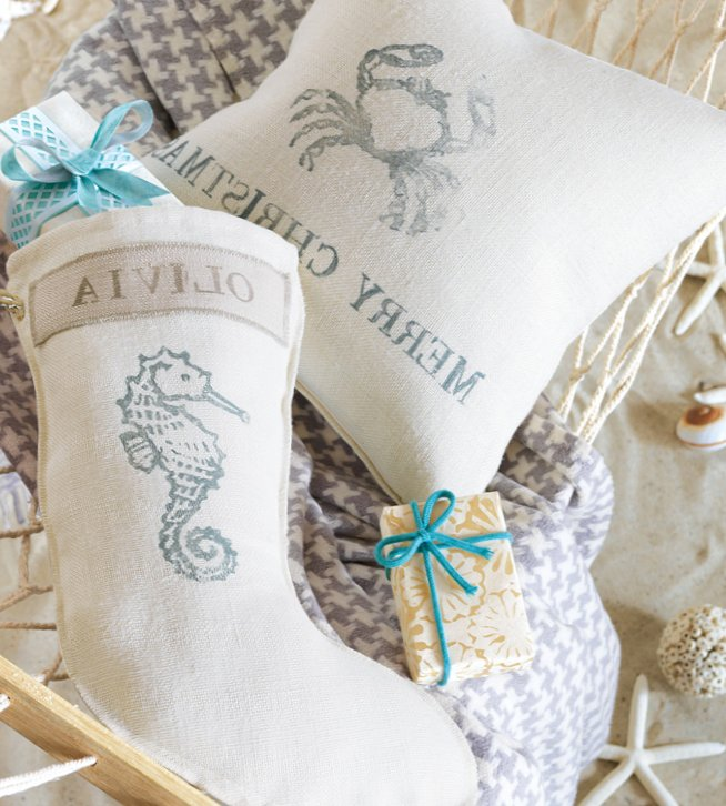 Pillows for holidays-13