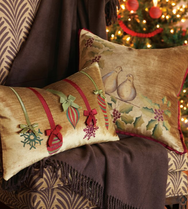 Pillows for holidays-17