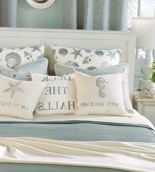 Pillows for holidays-2