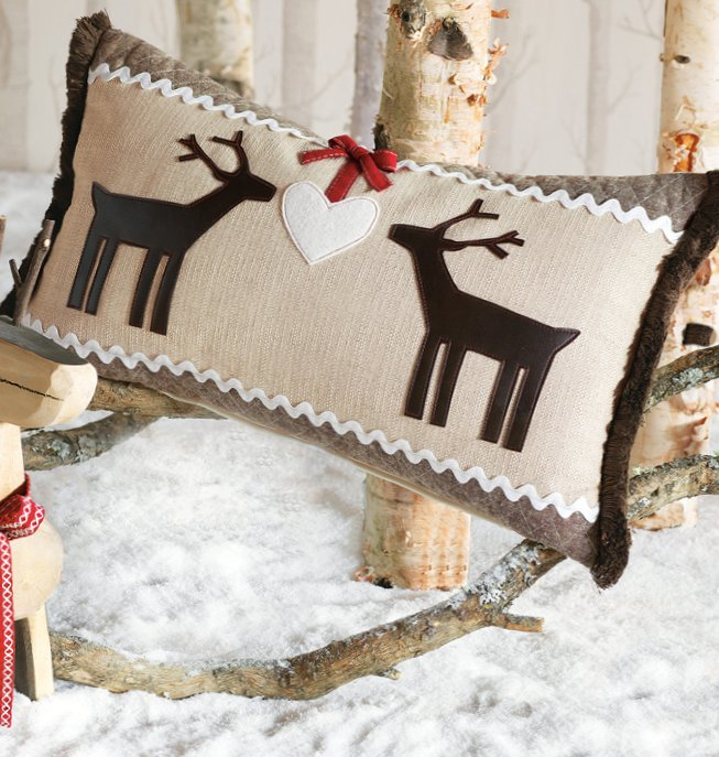 Pillows for holidays-7