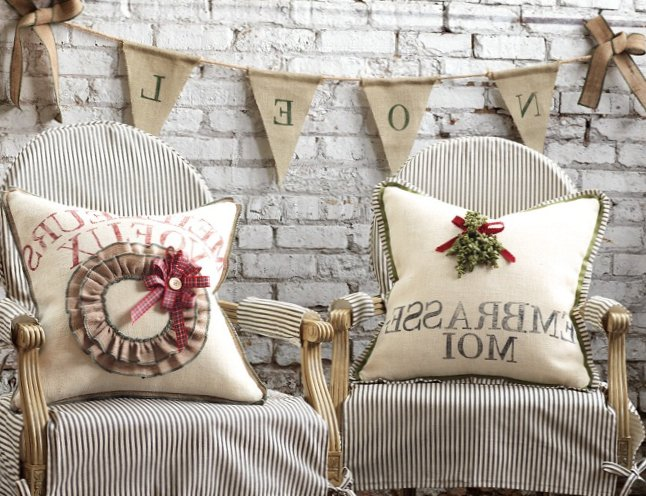 Pillows for holidays-8