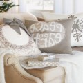Pillows for holidays-thumbnail