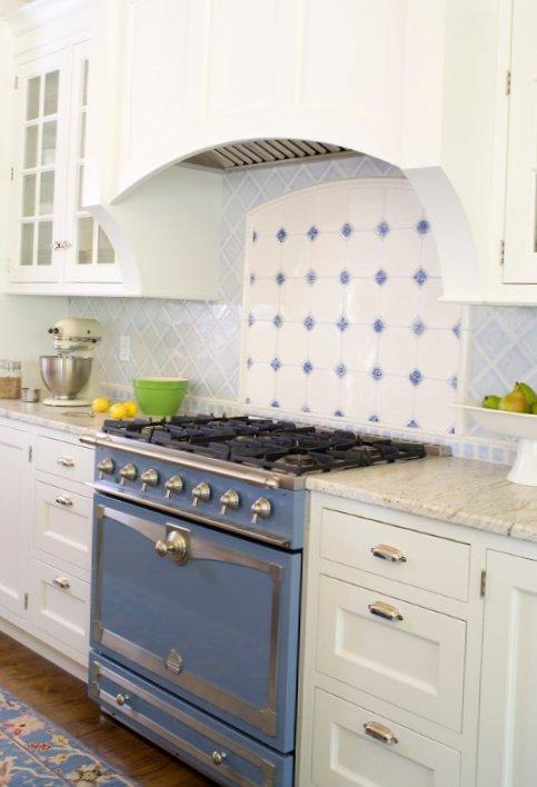 Soul kitchen-3
