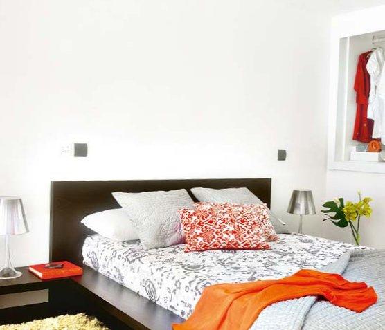 Spanish loft-11