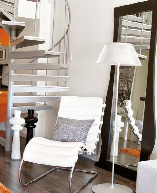 Spanish loft-8