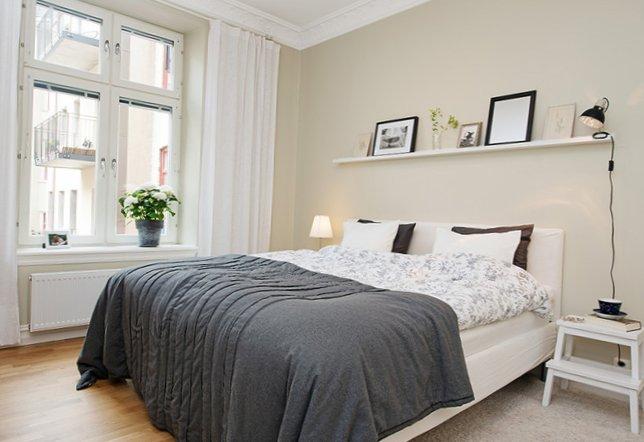 Stylish apartment in Gothenburg (102 sq m)-17