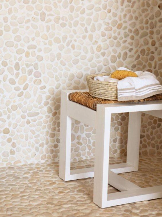 Sunny bathroom design-8