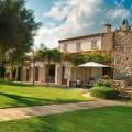 Sunny house in Majorca-thumbnail
