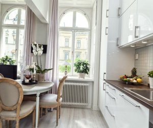Tiny apartment in Sweden-thumbnail