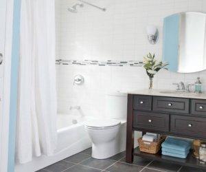 Tiny bathroom design ideas - post thumbnail image