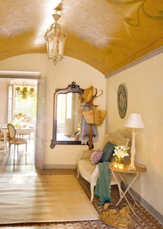Unusual house in Catalonia-3