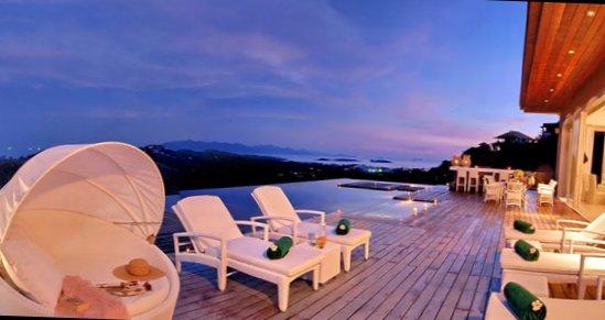 Villa in Thailand-1