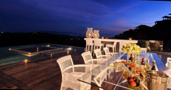 Villa in Thailand-11