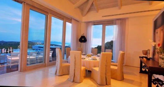 Villa in Thailand-12