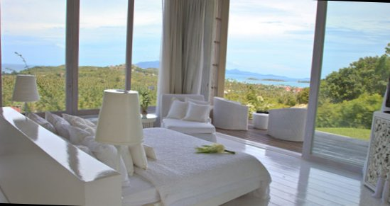 Villa in Thailand-15