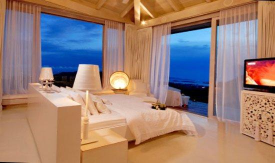 Villa in Thailand-2