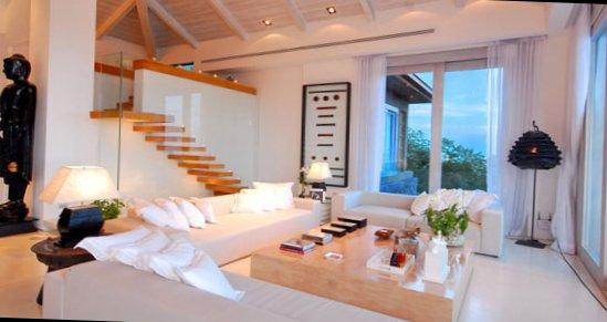 Villa in Thailand-5