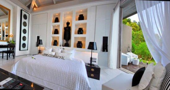 Villa in Thailand-6