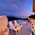 Villa in Thailand-thumbnail