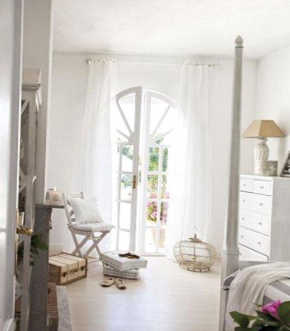 White interior in Madrid-11