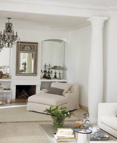 White interior in Madrid-6