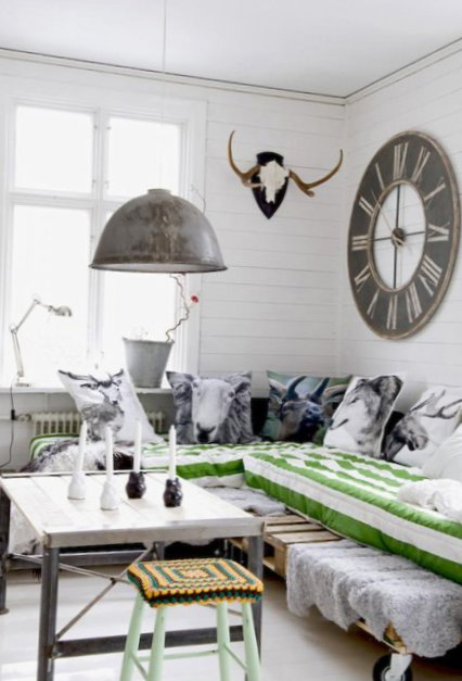 White with additives-2