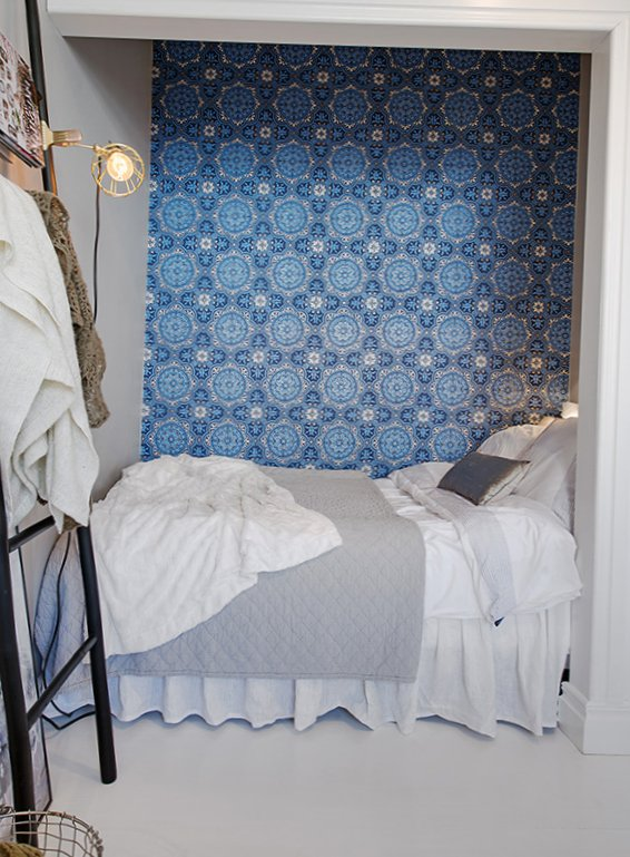 35 squares style and comfort in Sweden-13
