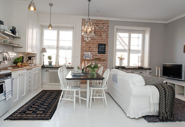 35 squares style and comfort in Sweden-2