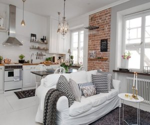 35 squares style and comfort in Sweden-thumbnail