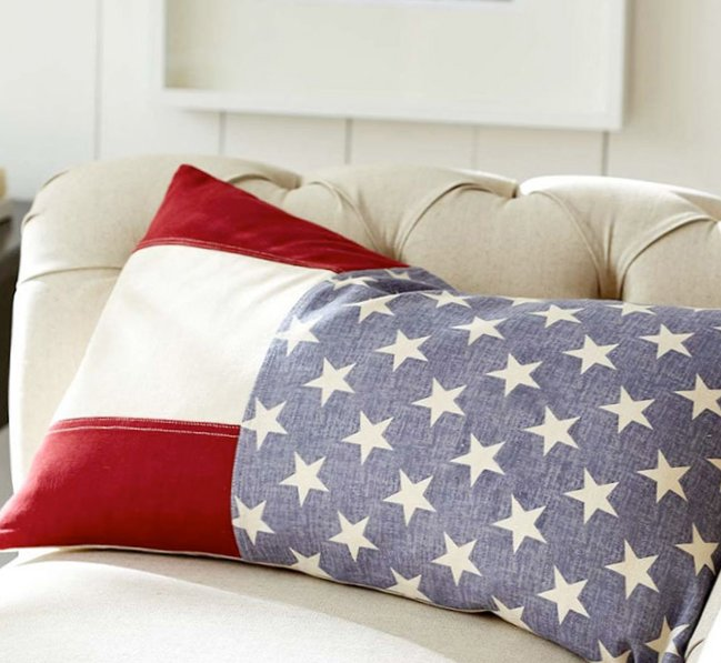 American Summer from Pottery Barn 10