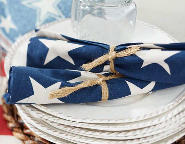 American Summer from Pottery Barn 15
