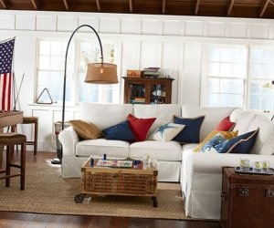 American Summer from Pottery Barn 18
