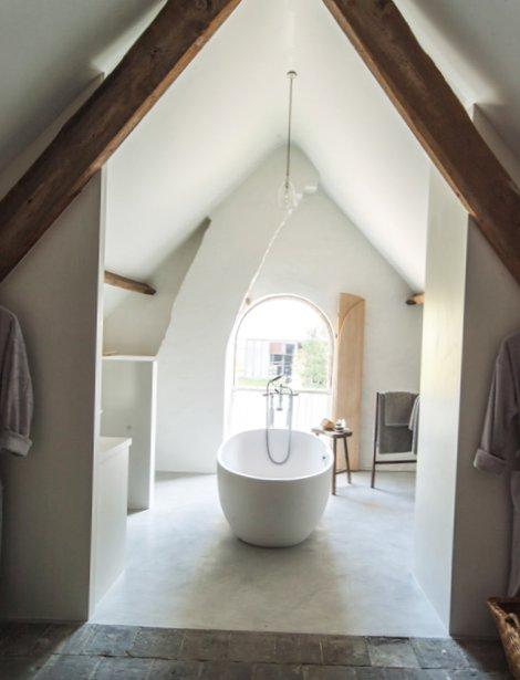 Cosy guest house in Belgium-10