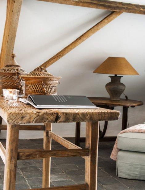 Cosy guest house in Belgium-11