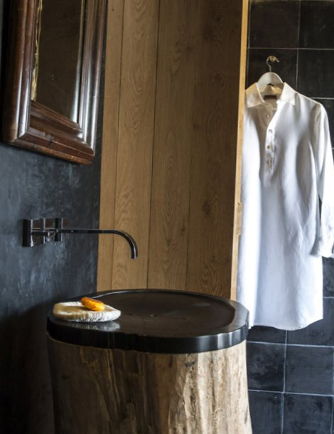 Cosy guest house in Belgium-19