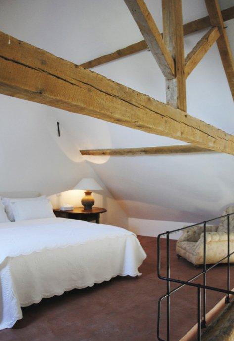 Cosy guest house in Belgium-22