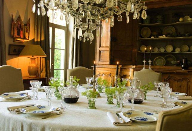 Cosy guest house in Belgium-3