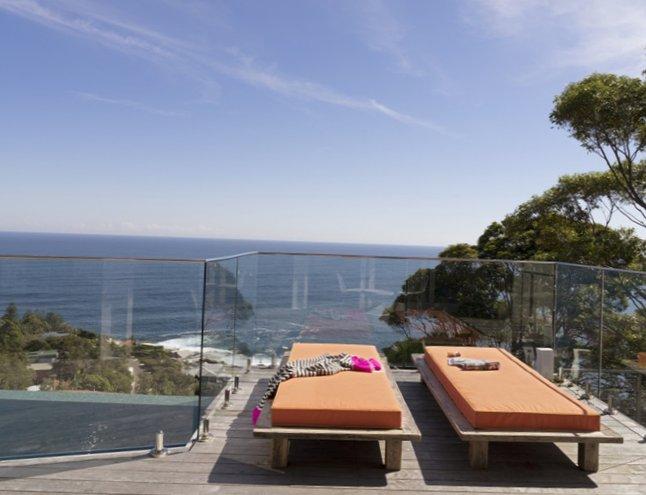 House on the coast-11