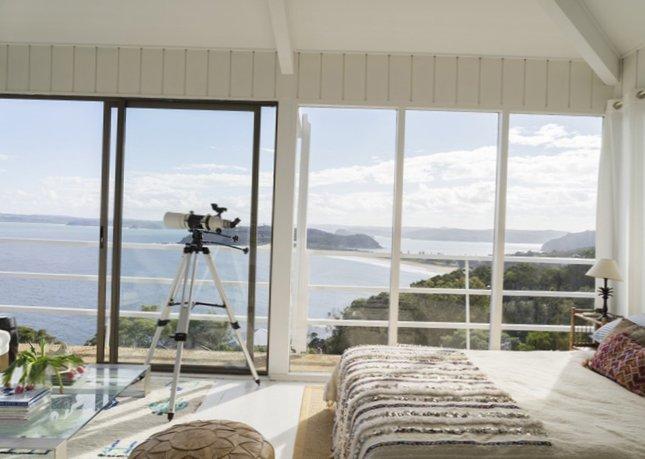 House on the coast-8