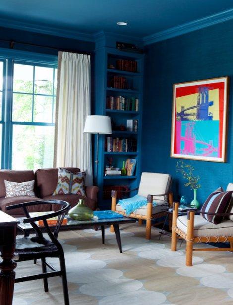 Interior splendour in the works of Alice Black Interiors-12
