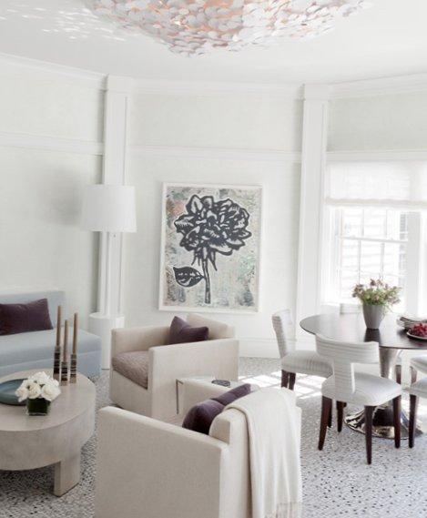 Interior splendour in the works of Alice Black Interiors-27