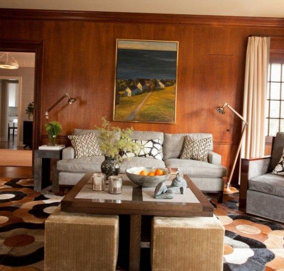 Interior splendour in the works of Alice Black Interiors-31