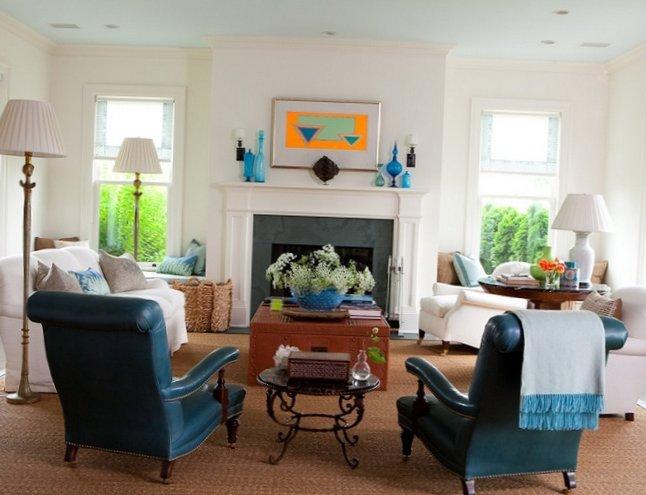 Interior splendour in the works of Alice Black Interiors-6