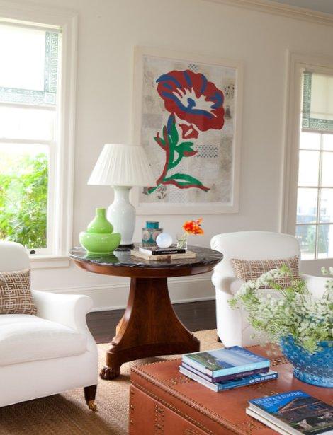 Interior splendour in the works of Alice Black Interiors-7