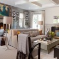 Interior splendour in the works of Alice Black Interiors-thumbnail