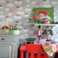 Kids room ideas by Ann Ehrman 23
