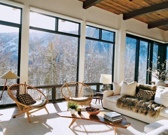 Luxurious simplicity-1
