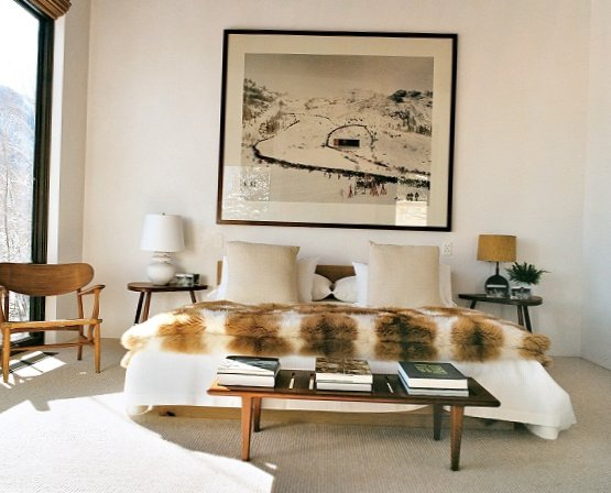 Luxurious simplicity-3